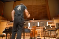 Noam Conducting